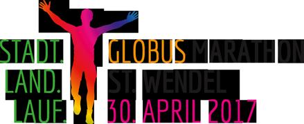 Globus Marathon St. Wendel 2017